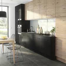 Vente de prestige appartement Issy-les-moulineaux 1393000€ - Photo 2