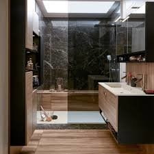 Vente de prestige maison / villa Villeurbanne 846000€ - Photo 7