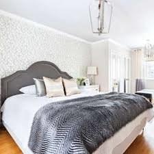 Sale house / villa Villejuif 746000€ - Picture 3