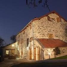 Vente maison / villa Rosieres 398000€ - Photo 11