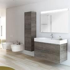Sale apartment Les pavillons-sous-bois 185000€ - Picture 4