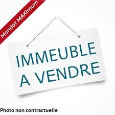 Vente immeuble Le tampon 1060000€ - Photo 1