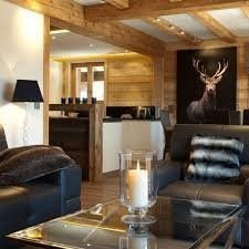 Vente de prestige appartement Megève 609 000€ - Photo 1