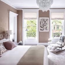 Sale apartment Asnières-sur-seine 553875€ - Picture 3