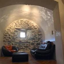 Vente maison / villa Rosieres 398000€ - Photo 4