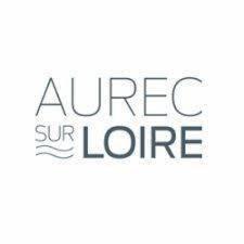 Vente terrain Aurec sur loire 54000€ - Photo 1