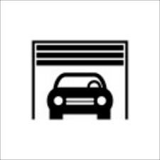 Affitto parking/auto coperto Voiron 75€ CC - Fotografia 1