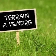 Vente terrain Seltz 135 200€ - Photo 1