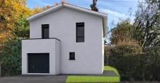 Vente de prestige maison / villa Talence 592800€ - Photo 9