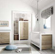 Vente appartement Bry-sur-marne 291000€ - Photo 3