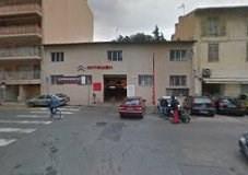 Vendita licenza commerciale negozzio Nice 220000€ - Fotografia 1
