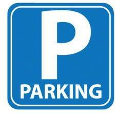 Parking pau - 0 m²