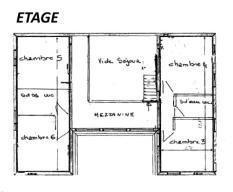 Vente de prestige maison / villa Fayence 545000€ - Photo 24