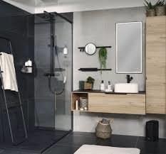 Sale house / villa Châtenay-malabry 605500€ - Picture 6