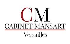 Vente appartement Versailles 554320€ - Photo 1