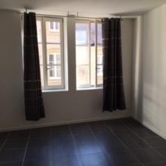 投资产品 公寓 Metz 125000€ - 照片 2