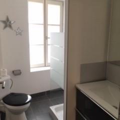 投资产品 公寓 Metz 125000€ - 照片 3