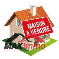 Vente maison / villa La riviere 143000€ - Photo 1
