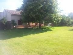 Vente de prestige maison / villa Peynier 822120€ - Photo 2