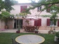 Immobile residenziali di prestigio casa Peynier 822120€ - Fotografia 3