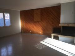 Sale house / villa Vauvert 214000€ - Picture 2