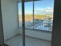 Sale apartment Carnon plage 94000€ - Picture 5