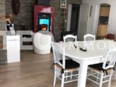 Vente maison / villa Les sables d'olonne 335 800€ - Photo 2