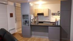 Rental apartment Lagny sur marne 1031€ CC - Picture 3
