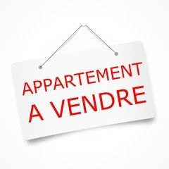 Appartement T2 41.29 m² Saint denis