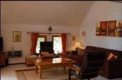 Vente maison / villa Samatan 5 km 155 000€ - Photo 11