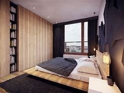 Vente maison / villa Ormoy 280000€ - Photo 3