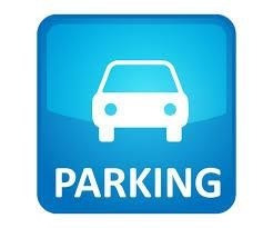 Vente parking Angers 7 500€ - Photo 1