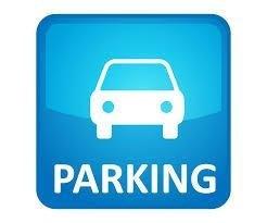 Sale parking spaces Paris 15ème 30000€ - Picture 1