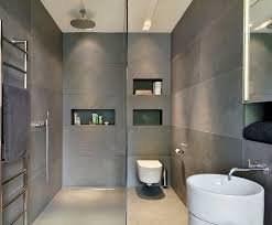 Sale apartment Clamart 234000€ - Picture 3