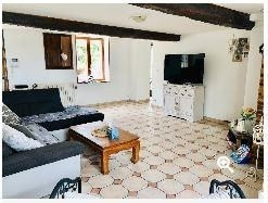 Sale house / villa Saacy sur marne 305 000€ - Picture 4