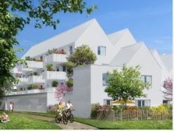 Location maison / villa Thouare sur loire 835€ CC - Photo 1