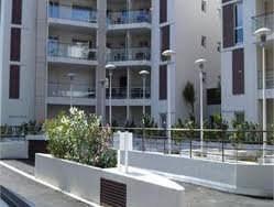 Deluxe sale apartment Paris 13ème 1173000€ - Picture 6