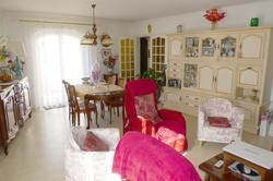 Maison Grimaud 4 pièce (s) 130 m²