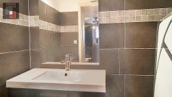 Vente maison / villa Pouilly-le-monial 295000€ - Photo 5