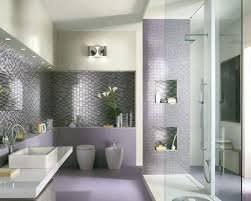 Sale house / villa Châtenay-malabry 453650€ - Picture 5