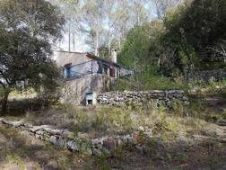 Venta  casa Pignans 46000€ - Fotografía 2