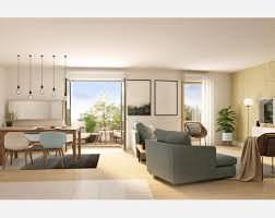 Vente de prestige appartement Issy-les-moulineaux 1393000€ - Photo 1