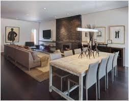 Sale house / villa Houilles 474000€ - Picture 4