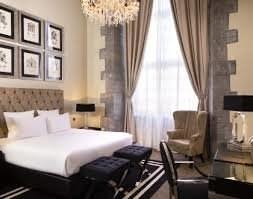 Sale house / villa Bussy-saint-georges 379000€ - Picture 3