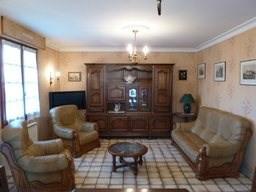 Vente maison / villa Saint aignan sur roe 116500€ - Photo 3