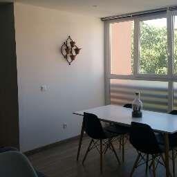 Vente appartement La valette du var 171000€ - Photo 5