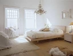 Vente de prestige appartement Puteaux 1450000€ - Photo 3