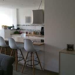 Sale apartment La valette du var 171000€ - Picture 3
