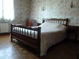 Vente maison / villa Saint aignan sur roe 116500€ - Photo 6