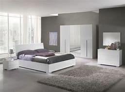 Vente appartement Chevilly-larue 323000€ - Photo 3